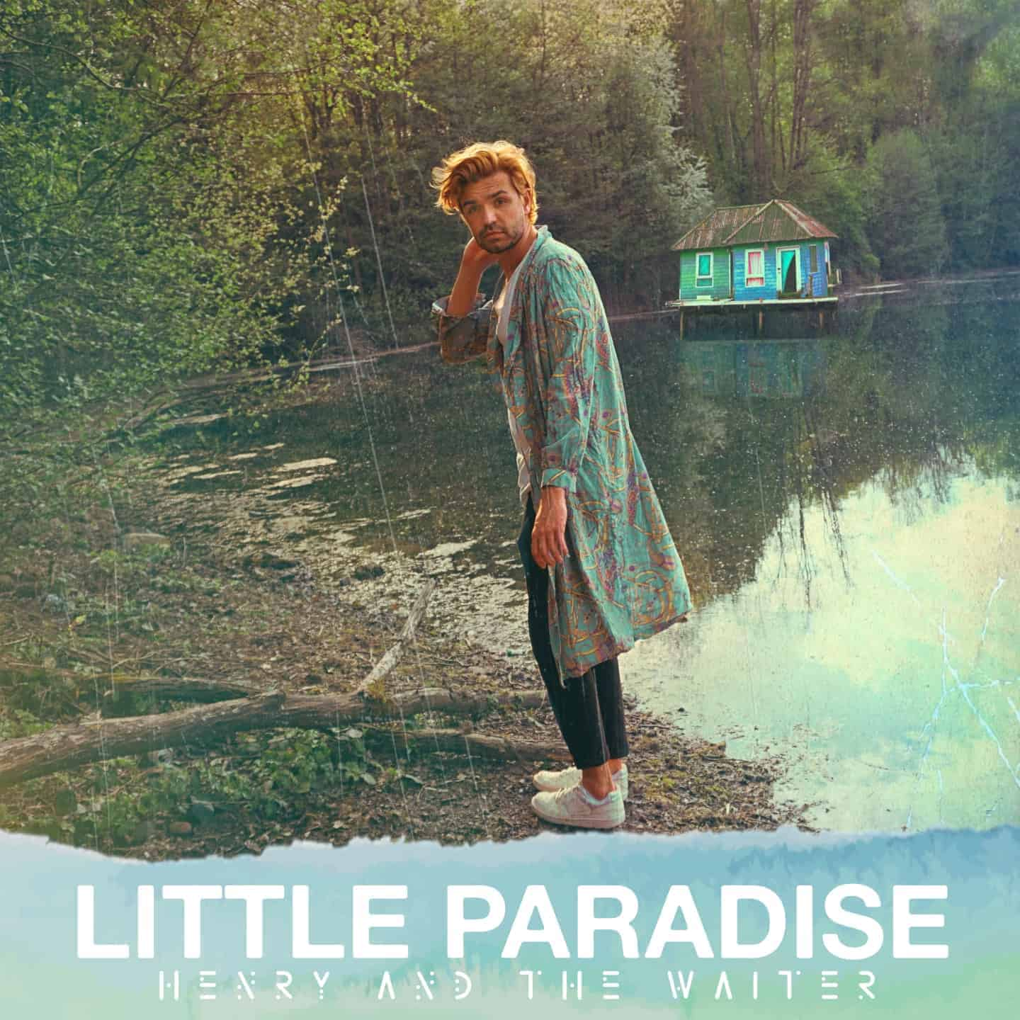 Little Paradise Cover JPEG - Home