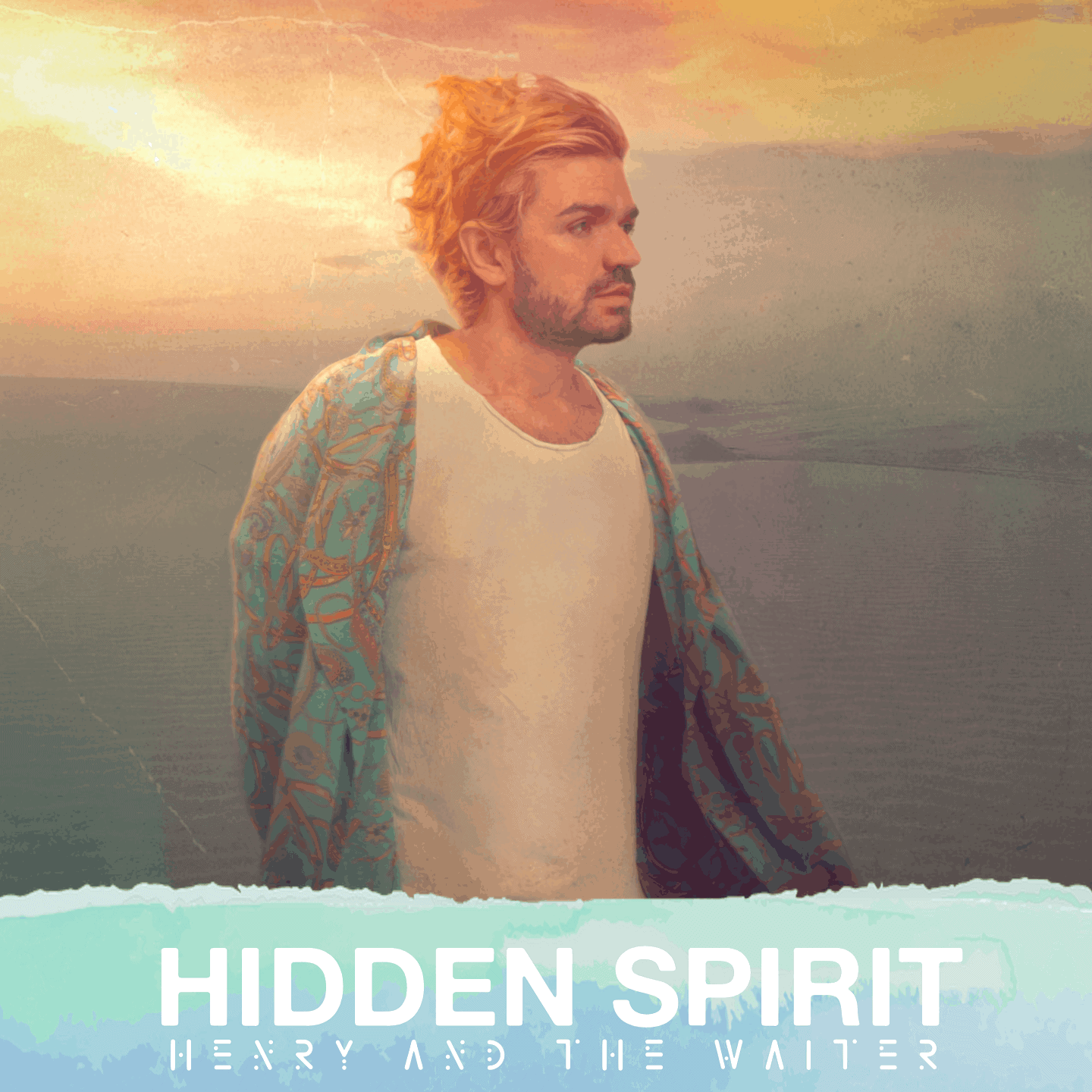 Hidden Spirit Song Cover 1440x1440 1 - Home