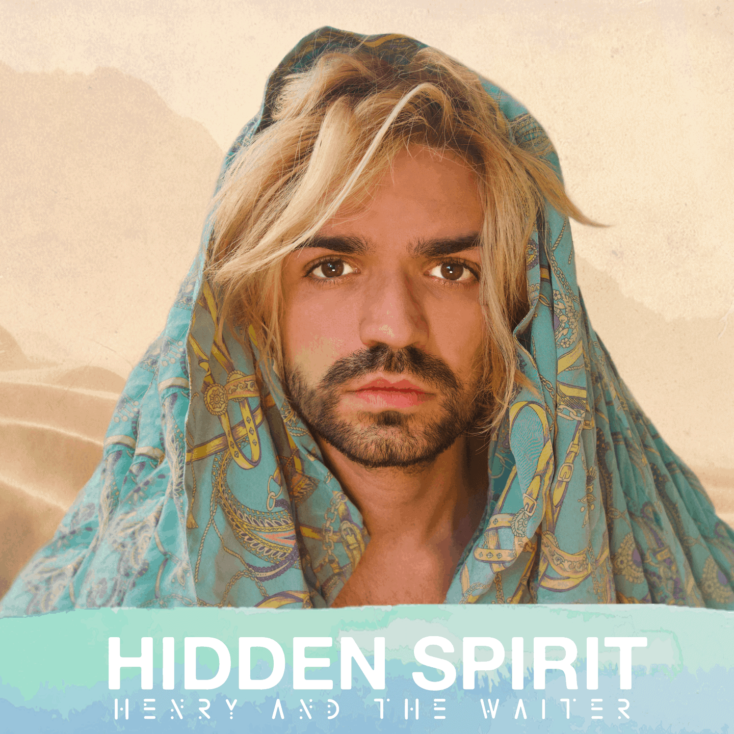 Hidden Spirit EP Cover 1440x1440 1 - Home